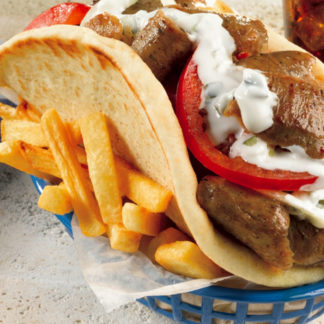Gyro & Meat Products
